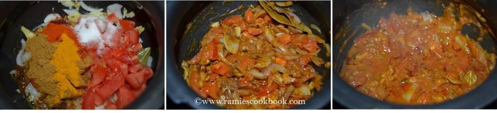 Channa rice c
