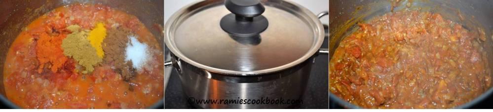 Bhindi masala c.jpg