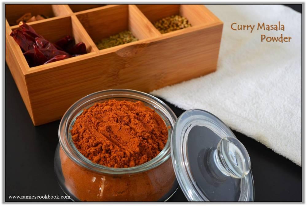 Curry Masala Powder 1 a.jpg